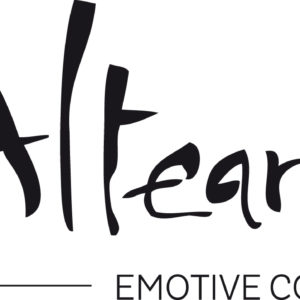 logo ALTEARAH Noir100-FinalVEC