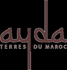 Ayda produits cabine