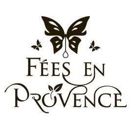 Fées en Provence
