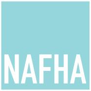 Nafha Produits cabine