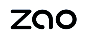 zao_logo_carre copy