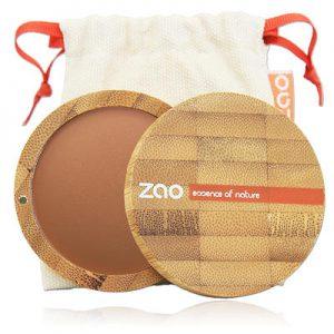344chocolat