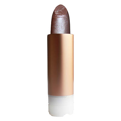 Testers Pearly Lipstick