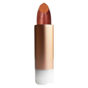 Vullingen Pearly Lipstick