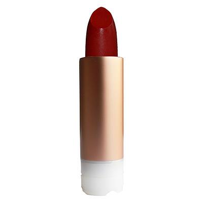 Testers Matte Lipstick