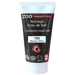 700base