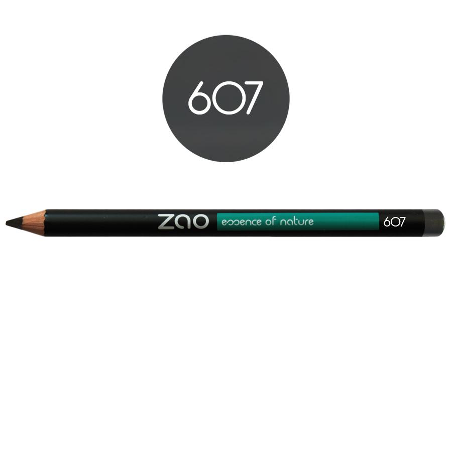 Testeurs Crayons
