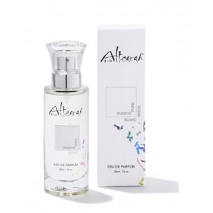 eau-de-parfum-blanc-
