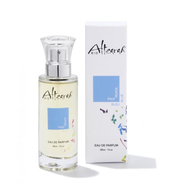 eau-de-parfum-bleu-