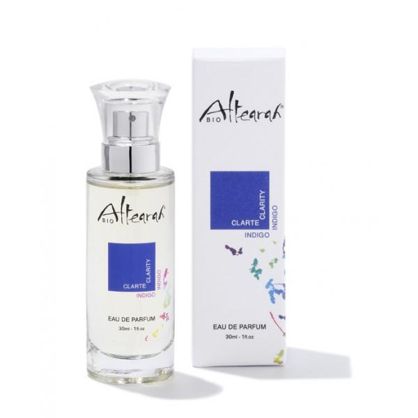 eau-de-parfum-indigo