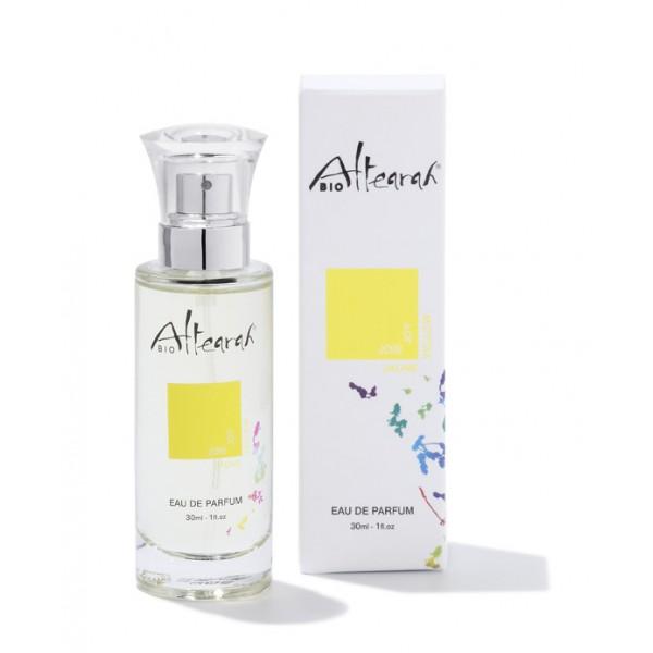 eau-de-parfum-jaune