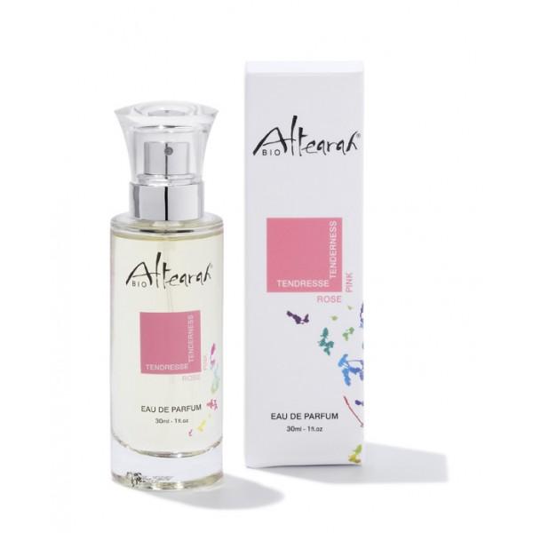 eau-de-parfum-rose-