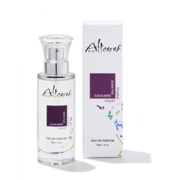 eau-de-parfum-violet-