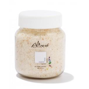sel-de-bain-blanc-900g