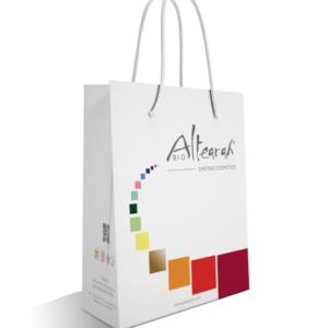 Altearah_Shopping_BAG_OK