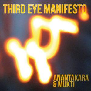 ThirdEyeManifesto