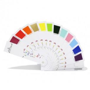nuancier-colour-test