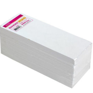 Bande dépilatoire papier-207