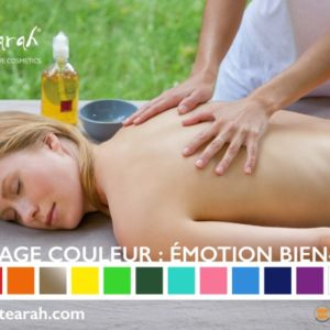 affiche-massage-hd
