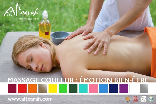affiche-massage-hd