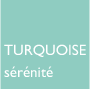 couleur_turquoise