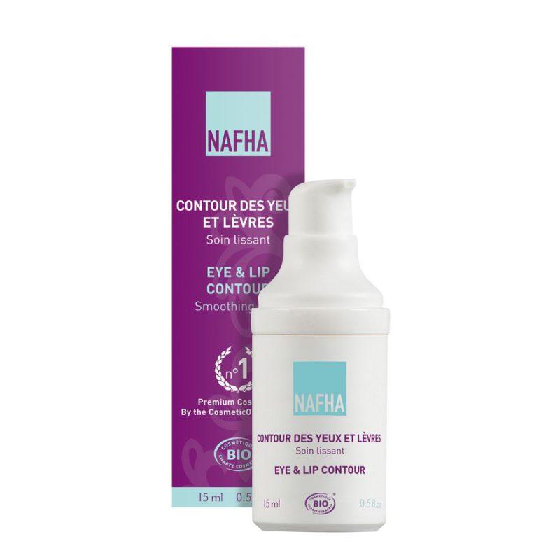 NAFHA-Contour-des-Yeux-15-ml