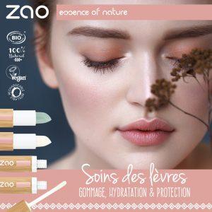 visuel_parution_lip_care1080x1080_fr