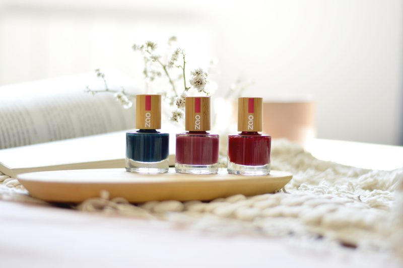 vernis-ongles-automne-hiver-22-HD