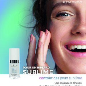 PRINT - Contour des Yeux - Carte Postale A6 - Papier 400g ultra brillant_Page_1