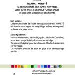 PRINT – Huile Démaquillante – Carte Postale A6 – Papier 400g ultra brillant_Page_2