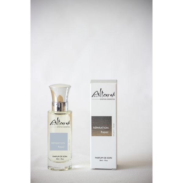 Altearah Parfums de soin 30 ml