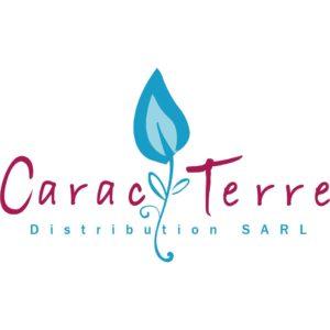 Carac'Terre / Gepersonaliseerde flacons