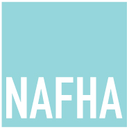 Nafha Product cabine