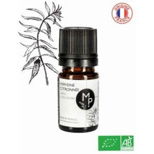 Essentiële olieën