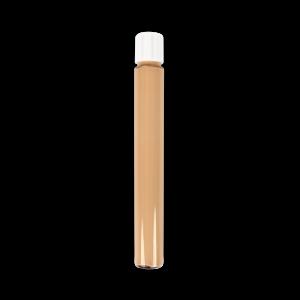 Testers Liquid Concealer