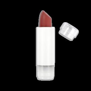 Vullingen Matte Lipstick